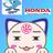 The profile image of hiirohiirohiiro