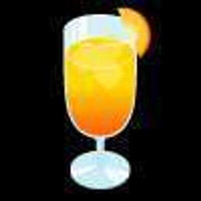 オレンジジュース | Social Profile