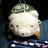 The profile image of momochi_ya