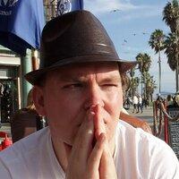 Martin Hviid Anderse | Social Profile