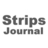 Strips Journal