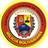 ADINAIGUATA423