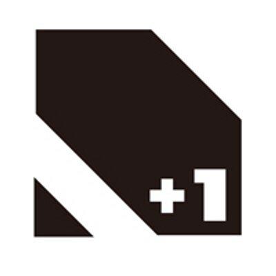 たすいち | Social Profile