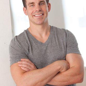 Tim Fleisher MS,CSCS | Social Profile