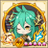 The profile image of t_rinda