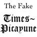 @FakeTimesPic