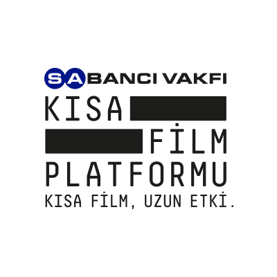 Kısa Film Platformu / Sabancı Vakfı