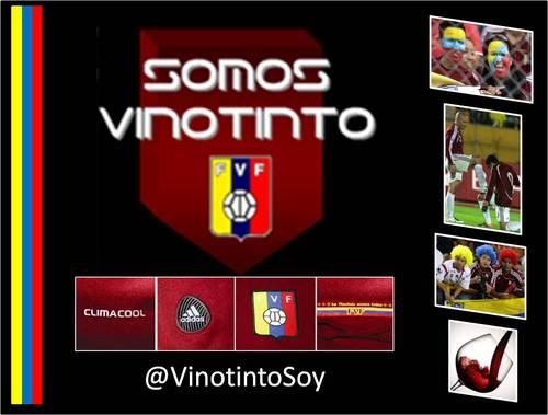 Deportes Venezuela Social Profile