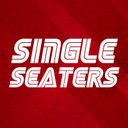 Single Seaters