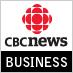 CBC Business Social Profile