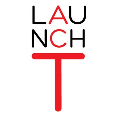 Launcht | Social Profile