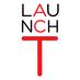 @launcht