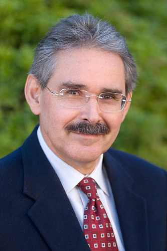 Terry Milewski