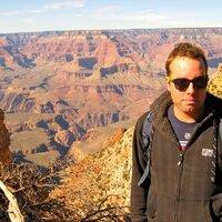 Matt Heppell | Social Profile