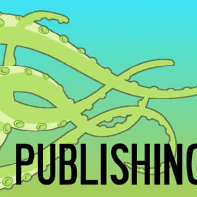 F.S. Publishing | Social Profile