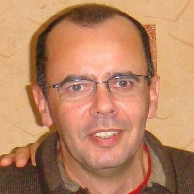 Paulo Jesus | Social Profile