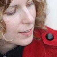 Erinn DeLorenzi | Social Profile