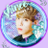 The profile image of JONGHYUN_s0408