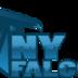 NYFalcon