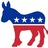 GalvCountyDems profile