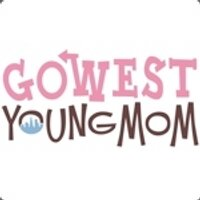 GoWestYoungMom | Social Profile
