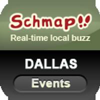 @Dallas_Now - 1 tweets