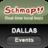 Dallas_Now profile