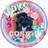 The profile image of MokoShell
