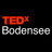 The profile image of TEDxBodensee
