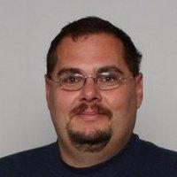 David Sanborn | Social Profile