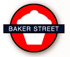 Baker Street Social Profile