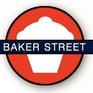 Baker Street | Social Profile