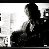 Joey Ryan | Social Profile