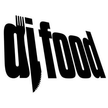 DJ Food | Social Profile