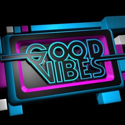 Good Vibes Social Profile