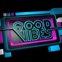 Good Vibes | Social Profile