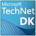Microsoft Technet DK