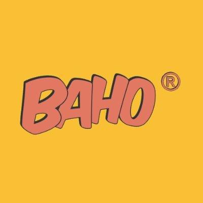 Baho  Twitter Hesabı Profil Fotoğrafı