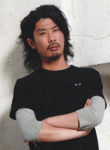 菅良太郎の画像 p1_25