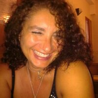 Laura Pasquarelli | Social Profile