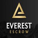 Everest Escrow (@everestescrowOC) Twitter