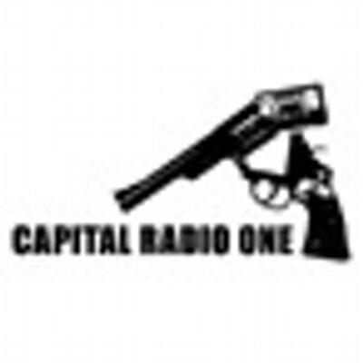 CAPITAL RADIO ONE | Social Profile