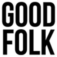 wearegoodfolk.co.uk | Social Profile