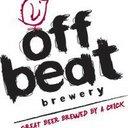 offbeat_brewery