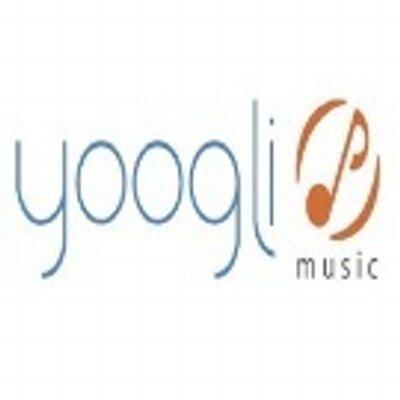 Yoogli Music Lovers | Social Profile