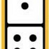The Domino Project | Social Profile