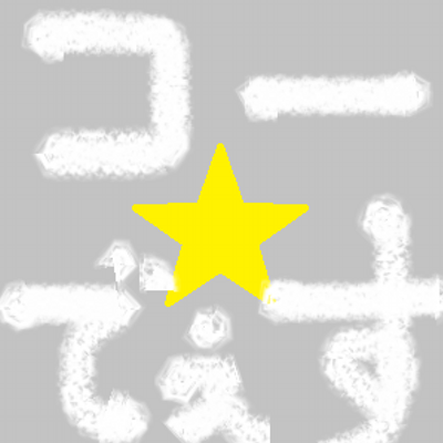 コー | Social Profile