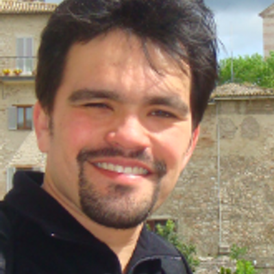 Luis Filipe | Social Profile