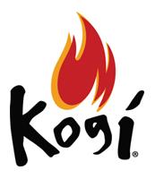 kogibbq Social Profile