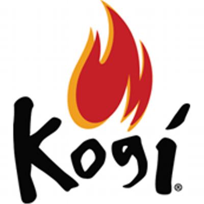 kogibbq | Social Profile
